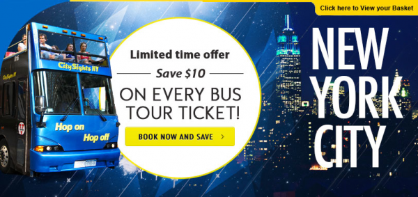 citysights-bus-discount