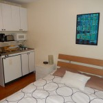 escalea-appartment-nyc-001