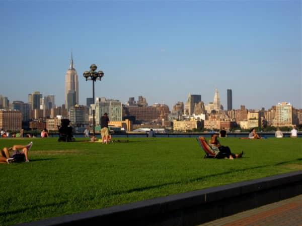 Hotels In Hoboken Near Ferry