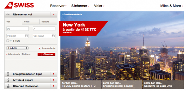 promo-swiss-airlines-new-york