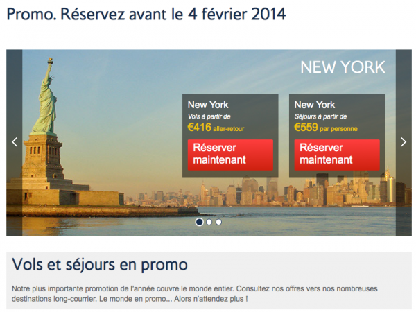 promos-british-airways-new-york