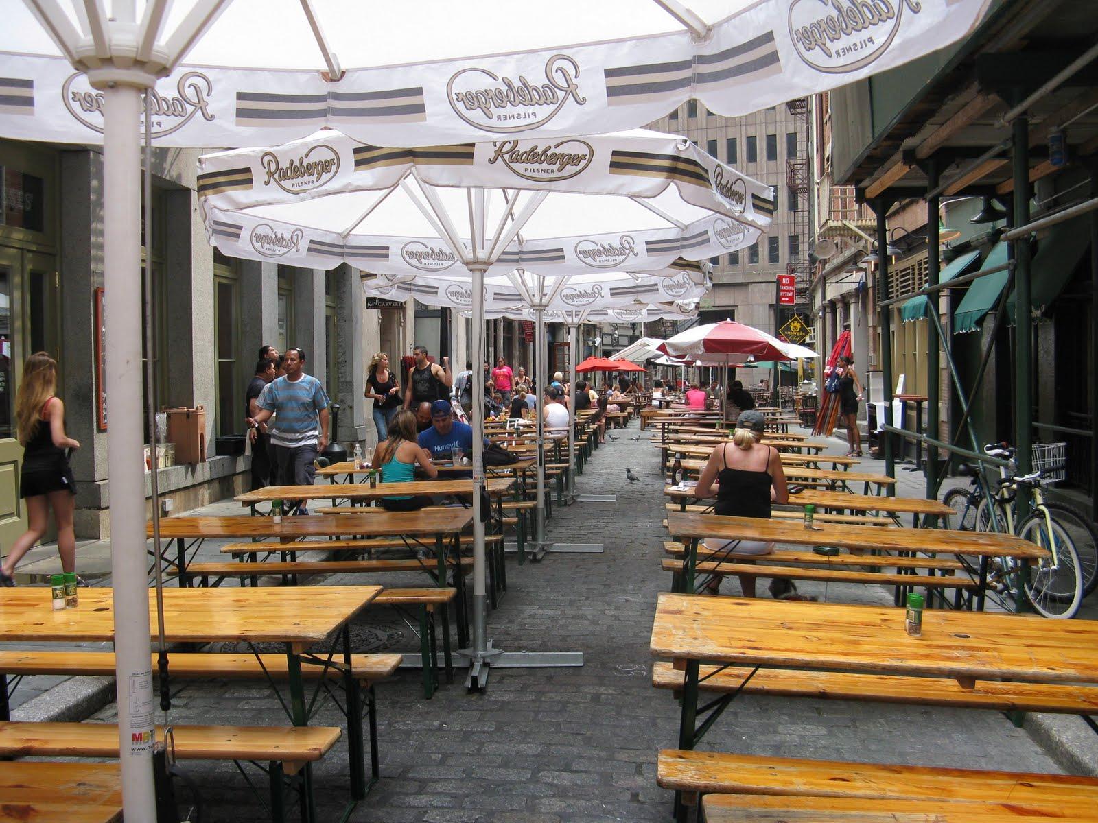 Bon Restaurant Ouvert Le Lundi Soir Ille Et Vilaine