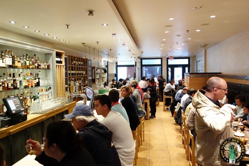 Bar Restaurant Soirees A Themes Yvelines