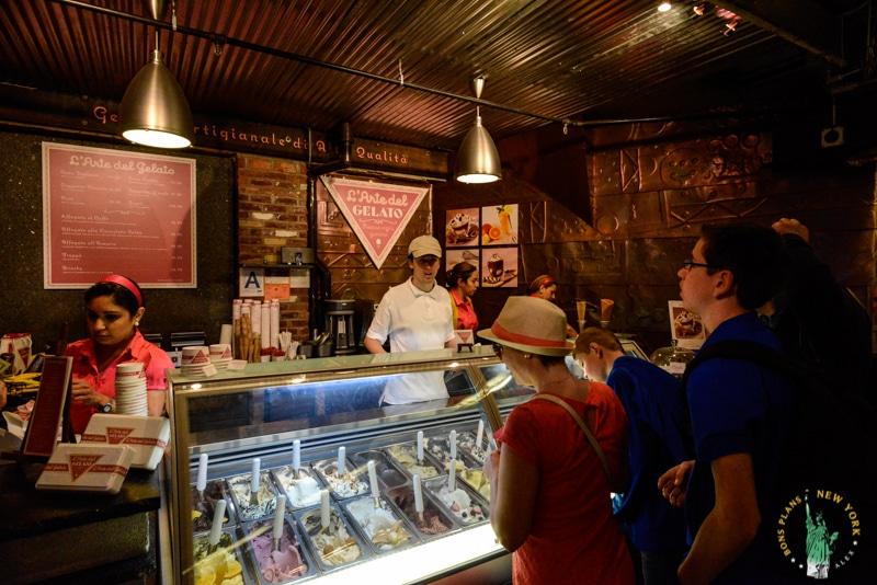Restaurant Pas Excessif Mais Tres Bon A Salon De Pce
