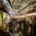 chelsea-market-new-york-9