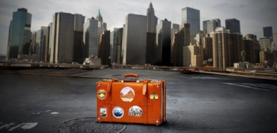 Luggage-Storage-New-York-e1388948351920