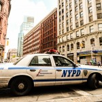 sécurité new york