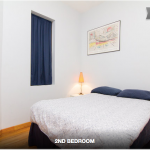 appartement-new-york-airbnb-1