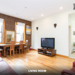 appartement-new-york-airbnb-4