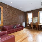 appartement-new-york-airbnb-5