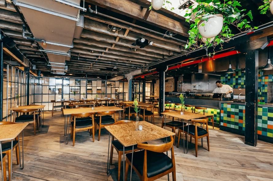 Restaurant Avec Espace Jeux Toulouse