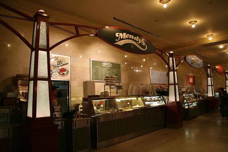 La Voute Restaurant Ville De Pietrabugno