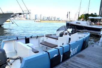 S-Cruise BPVNY2