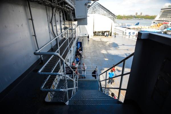intrepid-sea-air-space-museum-11