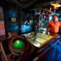 intrepid-sea-air-space-museum-13