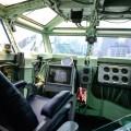 intrepid-sea-air-space-museum-16