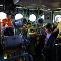 intrepid-sea-air-space-museum-17