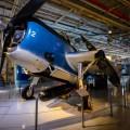 intrepid-sea-air-space-museum-29