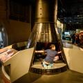 intrepid-sea-air-space-museum-32