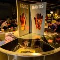 intrepid-sea-air-space-museum-33