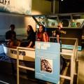 intrepid-sea-air-space-museum-35