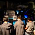 intrepid-sea-air-space-museum-36
