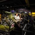 intrepid-sea-air-space-museum-40