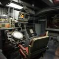 intrepid-sea-air-space-museum-42