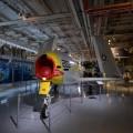 intrepid-sea-air-space-museum-55