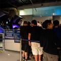 intrepid-sea-air-space-museum-57