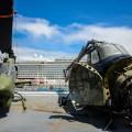 intrepid-sea-air-space-museum-7
