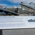 intrepid-sea-air-space-museum-9