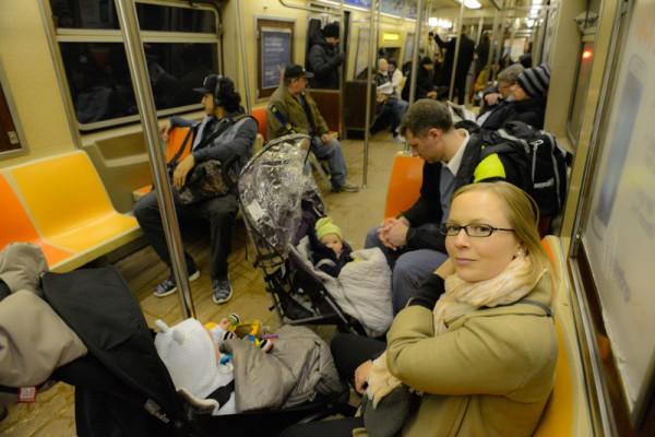 poussette-metro-new-york-2