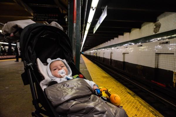 poussette-metro-new-york-3