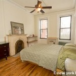 http://www.nyhabitat.com (photo NY-15029D42)