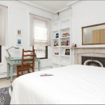 appartement-williamsburg-airbnb-3