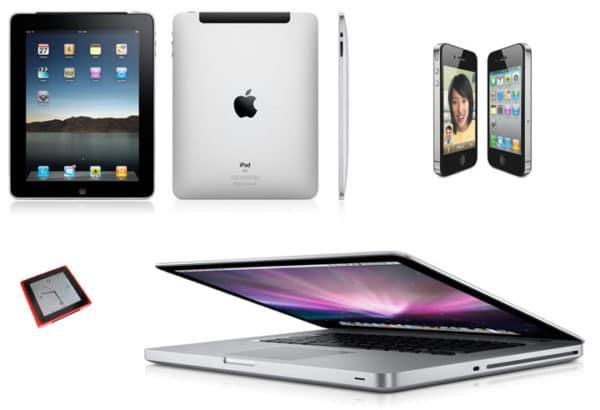 Iphone X Etats Unis Compatible France