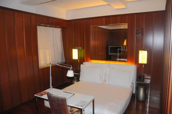 hebergement auberge hotel appartement york