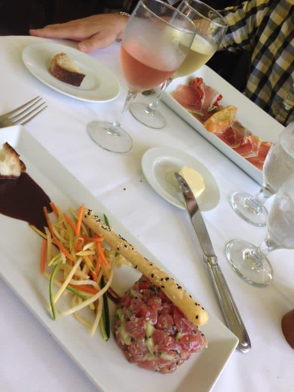 Restaurant Bon Et Pas Cher Brive La Gai