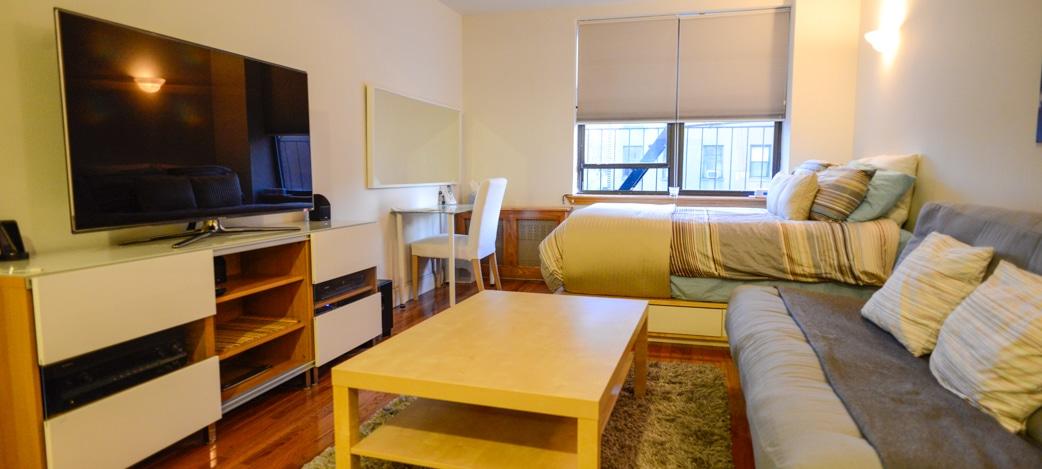 Meilleur quartier pour loger new york - Appartement a acheter new york ...