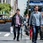 trucs à savoir voyage new york