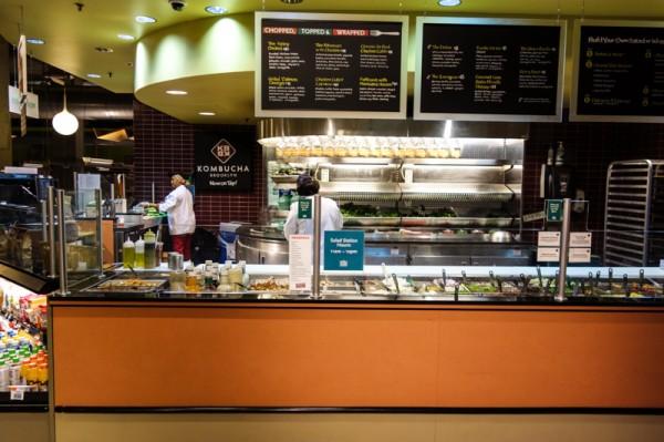 whole-foods-market-new-york-13