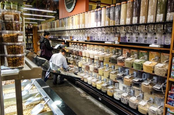 whole-foods-market-new-york-15