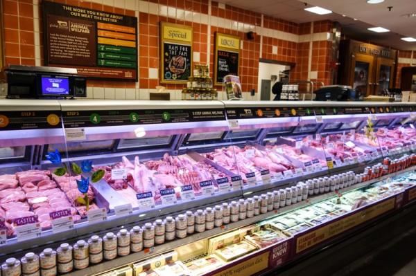 whole-foods-market-new-york-17