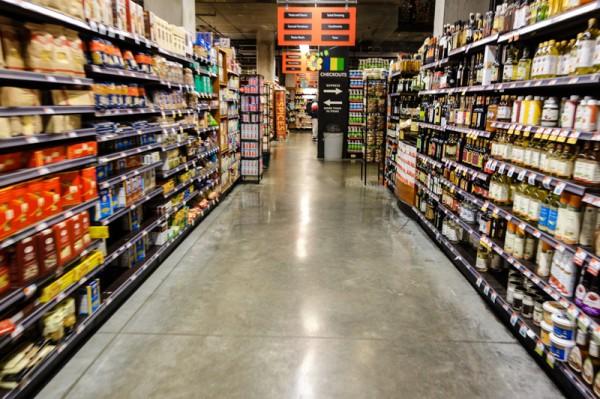whole-foods-market-new-york-18