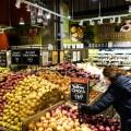 whole-foods-market-new-york-2