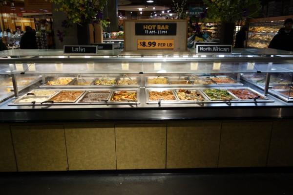 whole-foods-market-new-york-21