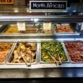 whole-foods-market-new-york-23