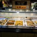 whole-foods-market-new-york-24