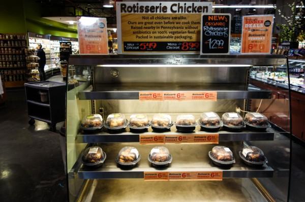 whole-foods-market-new-york-26